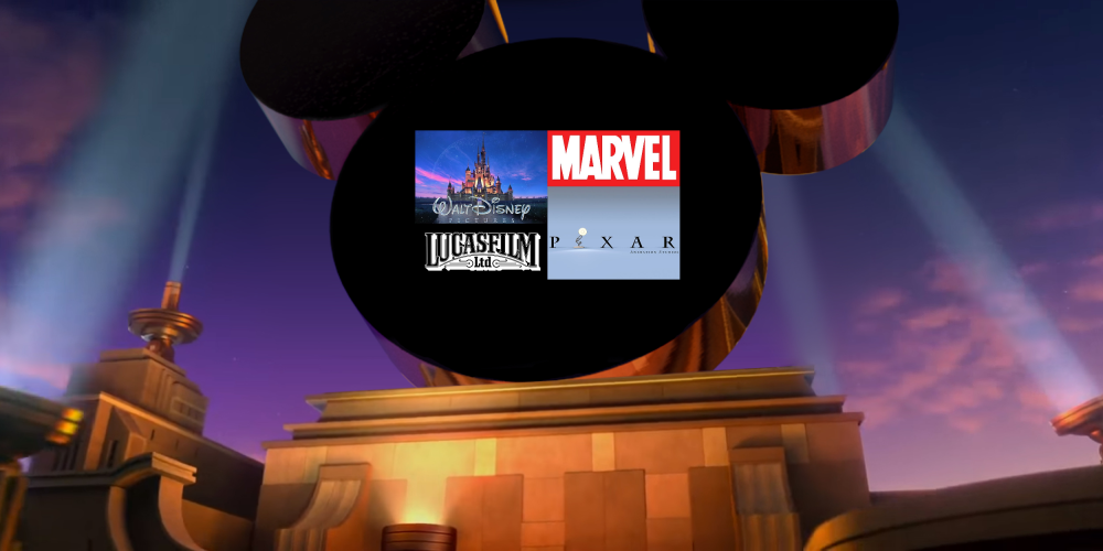 disney fox all.png