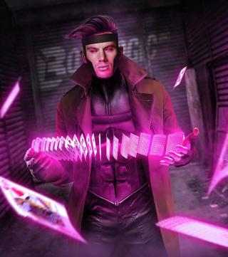 Channing-Tatum-as-Gambit-fan-art