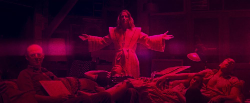 Richard-Brake-Ned-Dennehy-and-Linus-Roache-in-Mandy-2018-e1536850127920