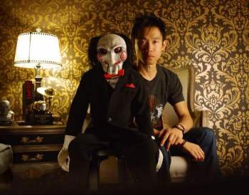 james wan jigsaw