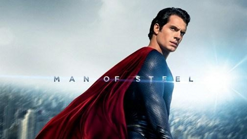 man_of_steel_lead_2