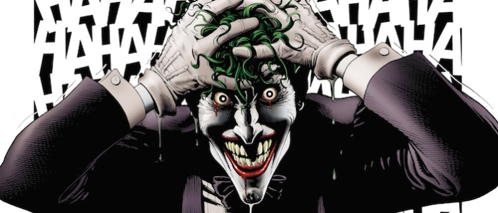 jokers-true-identity-1