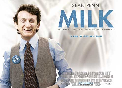 milk-movie-