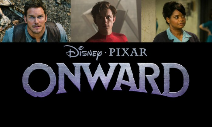 Chris-Pratt-Disney-Pixar-Onward