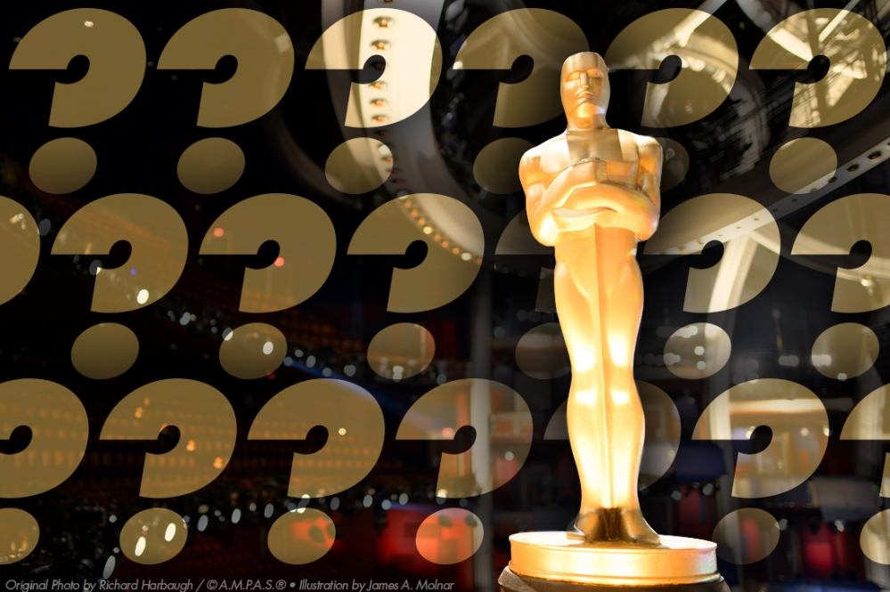 Oscars-Questions-Illustration