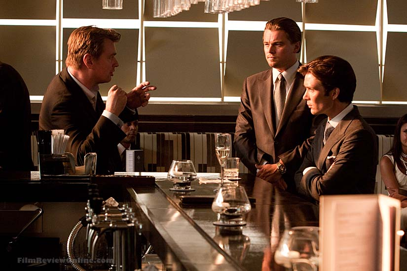 inception-christopher-nolan-leonardo-dicaprio-cillian-murphy.jpg