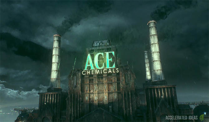 Arkham_knight_ace_chemicals