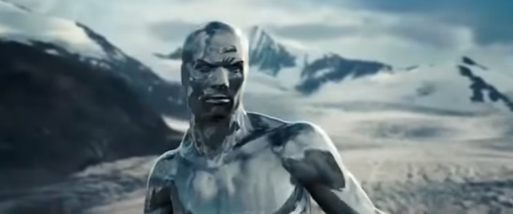 doug-jones-silver-surfer