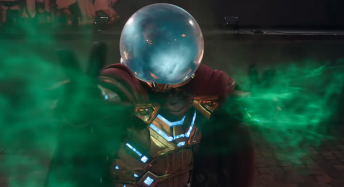 mysterio-far-from-home-thumb-700x380-211041