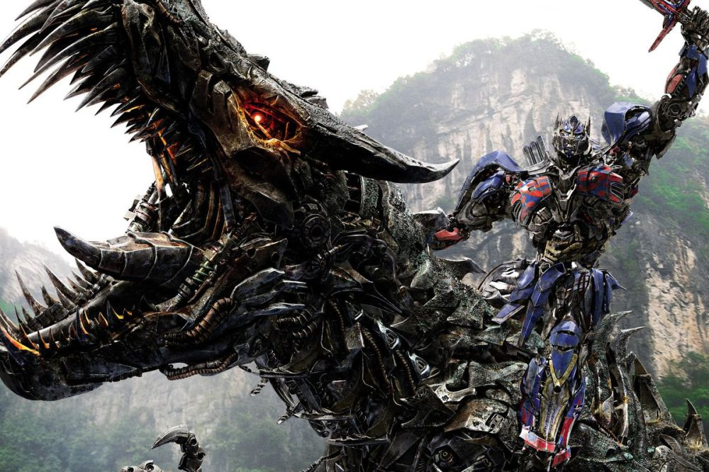 transformers-age-extinction.0.0