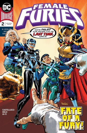 Female+Furies+2+cover