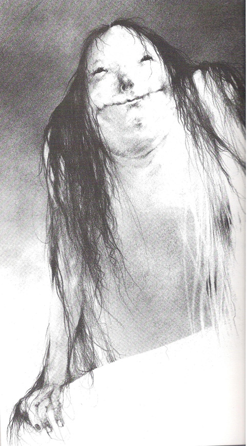 stephen-gammell-art-009