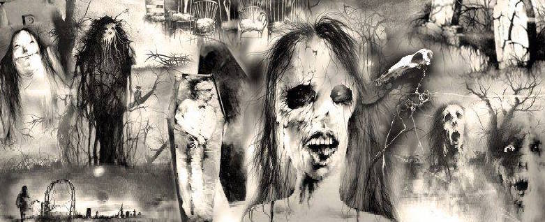 stephen gammell art