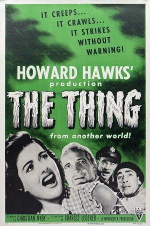 the thing from another world playbill.jpg