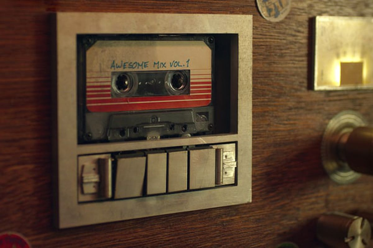 guardians_of_the_galaxy_cassette_tape.0