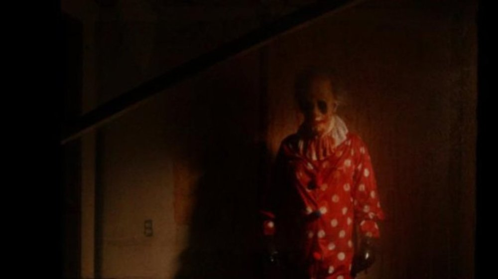 wrinkles-the-clown-documentary-trailer