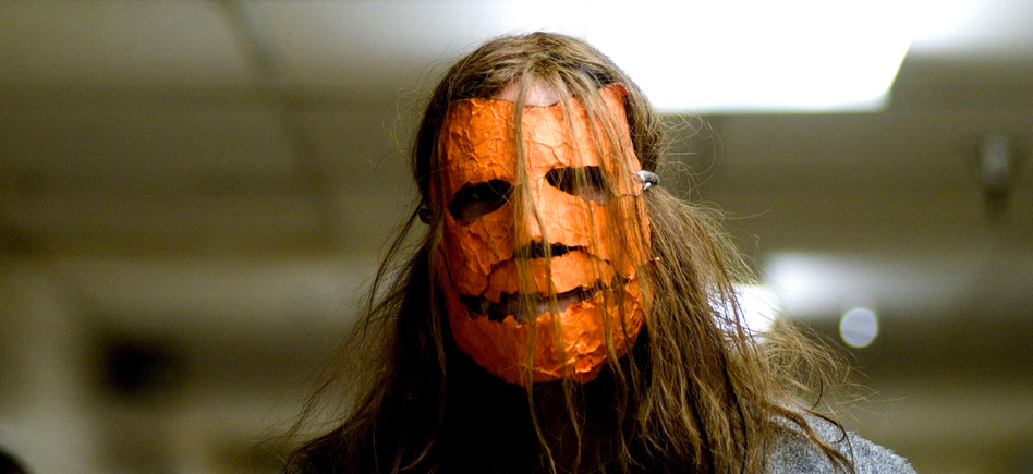 Rob-Zombie-Halloween-Movies