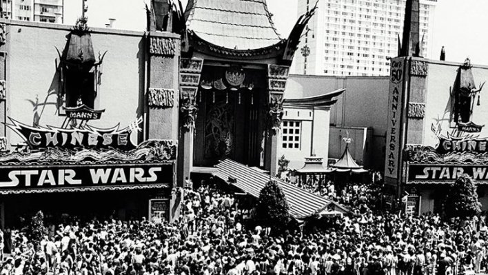 star_wars_manns_chinese_theater