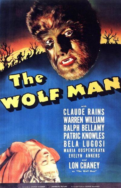 the-wolfman-poster